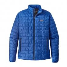 Men's Nano Puff Jacket by Patagonia in Corvallis Or