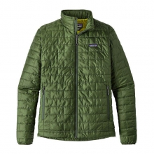 Men's Nano Puff Jacket by Patagonia in Rapid City Sd