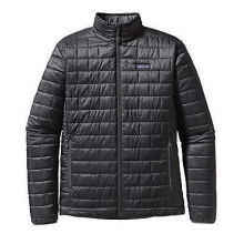 Men's Nano Puff Jacket by Patagonia in Kirkwood Mo