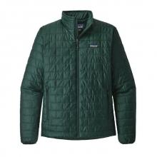 Men's Nano Puff Jacket by Patagonia in Iowa City IA