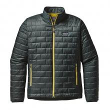 Men's Nano Puff Jacket by Patagonia in Richmond Va