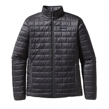 Men's Nano Puff Jacket by Patagonia in Bowling Green Ky