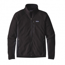 Men's Performance Better Sweater Jkt by Patagonia in Sioux Falls SD