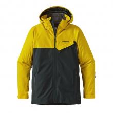 Men's Powder Bowl Jacket by Patagonia in Wayne Pa