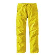 Men's Powder Bowl Pants - Reg