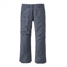 Men's Powder Bowl Pants - Reg by Patagonia