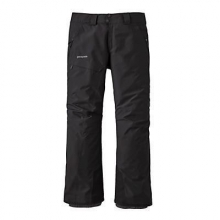 Men's Powder Bowl Pants - Short by Patagonia