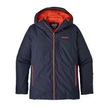 Men's Primo Down Jacket