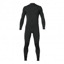 Men's R1 Lite Yulex FZ Full Suit by Patagonia