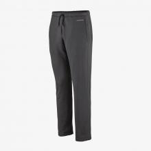 Men's R1 Pants by Patagonia