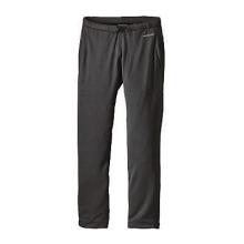 Men's R1 Pants