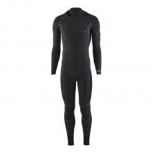 Men's R1 Yulex BZ Full Suit