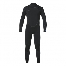 Men's R1 Yulex FZ Full Suit by Patagonia