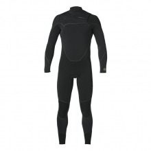 Men's R2 Yulex FZ Full Suit by Patagonia