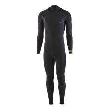 Men's R3 Yulex BZ Full Suit