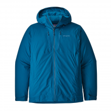 Men's Stretch Nano Storm Jacket by Patagonia in Iowa City IA