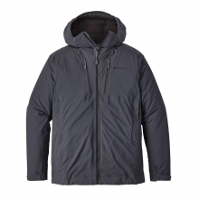 Men's Stretch Nano Storm Jacket by Patagonia