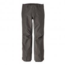 Men's Triolet Pants by Patagonia