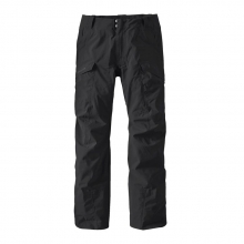 Men's Untracked Pants by Patagonia in Wakefield Ri