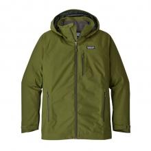 Men's Windsweep Jacket