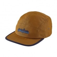 Nightfall Fitz Roy Tradesmith Cap by Patagonia