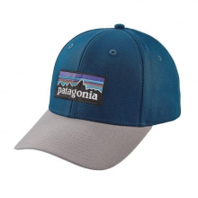 P-6 Logo Roger That Hat by Patagonia in Sioux Falls SD