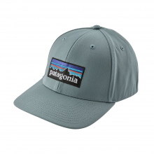P-6 Logo Roger That Hat by Patagonia in Iowa City IA