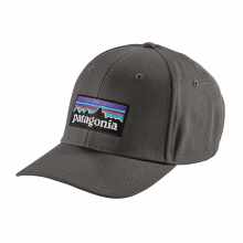 P-6 Logo Roger That Hat by Patagonia in Omak Wa