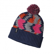 Powder Town Beanie by Patagonia in Ramsey Nj