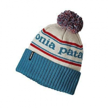 Powder Town Beanie by Patagonia in Fairbanks Ak