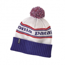 Powder Town Beanie by Patagonia in Los Angeles Ca