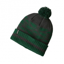 Powder Town Beanie by Patagonia in South Lake Tahoe Ca