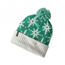Powder Town Beanie by Patagonia in Sioux Falls SD