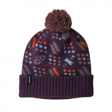 Powder Town Beanie by Patagonia in Iowa City IA