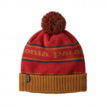 Powder Town Beanie by Patagonia in Chelan WA