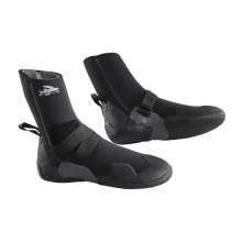 R5 Round Toe Booties by Patagonia