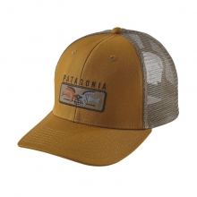Shared Vision Trucker Hat