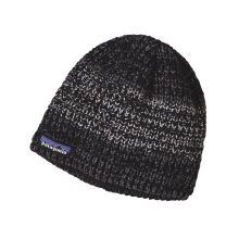 Speedway Beanie by Patagonia
