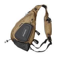 Stealth Atom Sling by Patagonia in Lewiston Id