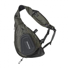 Stealth Atom Sling by Patagonia in Durango Co