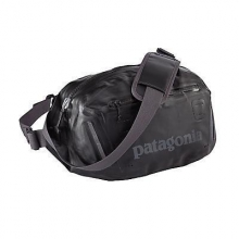Stormfront Hip Pack by Patagonia in Ridgway Co
