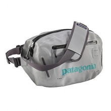 Stormfront Hip Pack by Patagonia