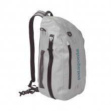 Stormfront Sling by Patagonia