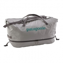 Stormfront Wet/Dry Duffel by Patagonia
