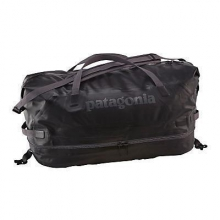 Stormfront Wet/Dry Duffel by Patagonia in Fort Collins Co