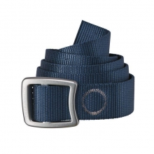 Tech Web Belt by Patagonia in Nanaimo Bc