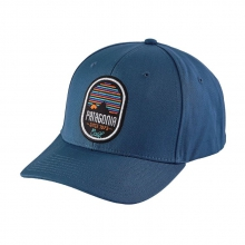 Vesper Roger That Hat