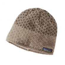 Women's Beatrice Beanie by Patagonia