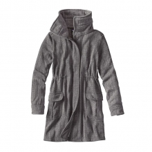 Women's Better Sweater Coat by Patagonia