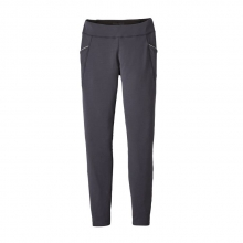 Women's Borderless Tights by Patagonia